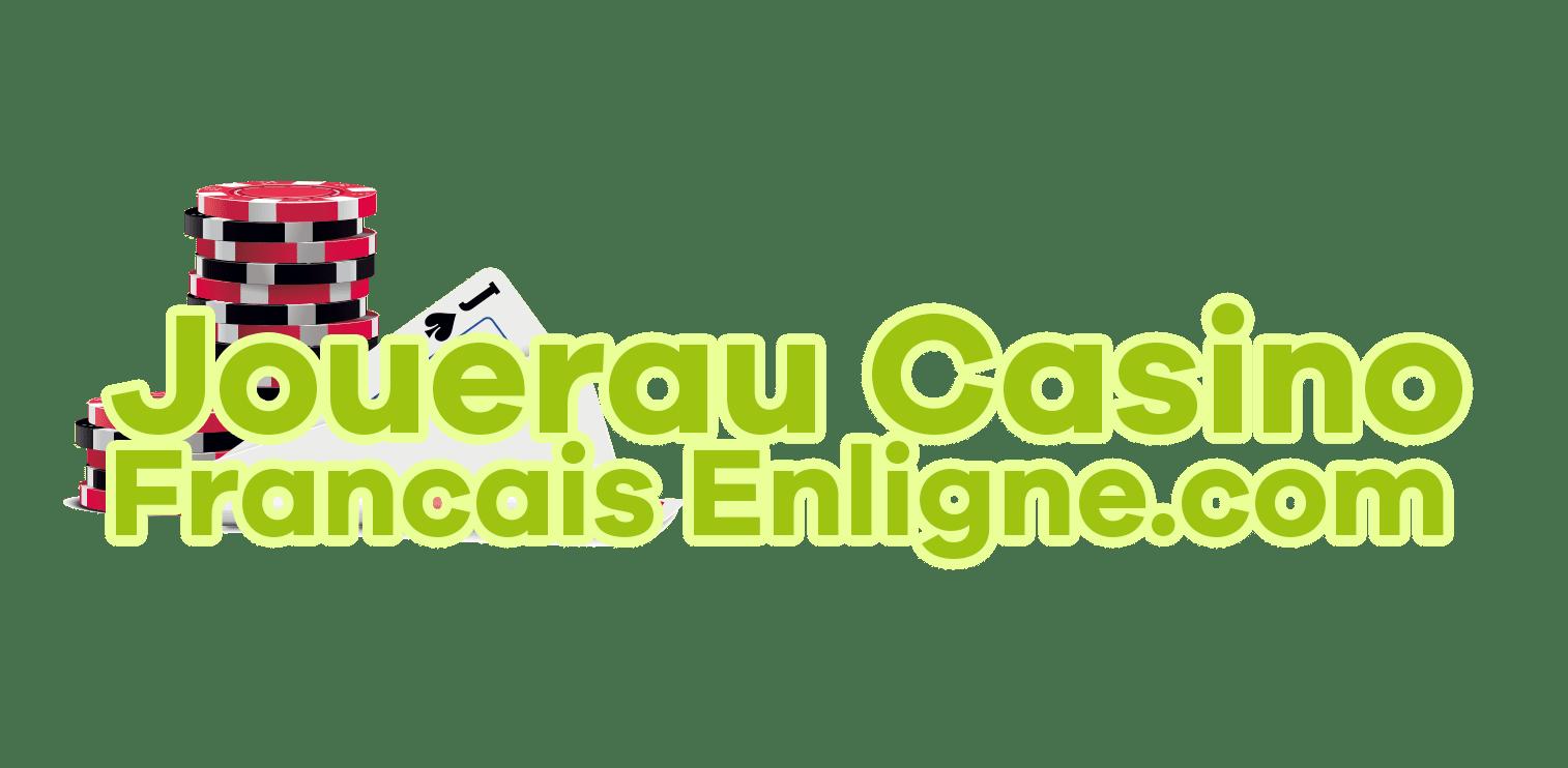 Jouer AU Casino Francais En Ligne