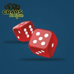 Respectez les règles basiques du jeu de craps en ligne